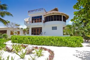 San Pedro Real Estate