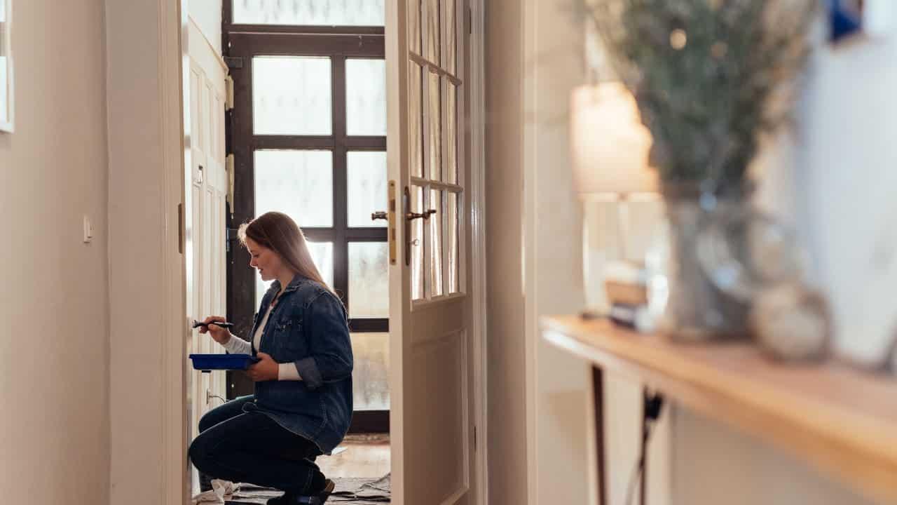 4 Money-Saving Home Maintenance