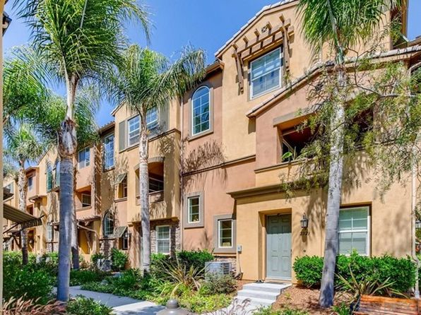 How to Find Townhomes for Sale
