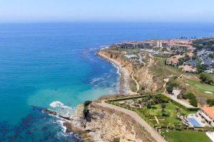 Rancho Palos Verdes Real Estate & Homes for Sale