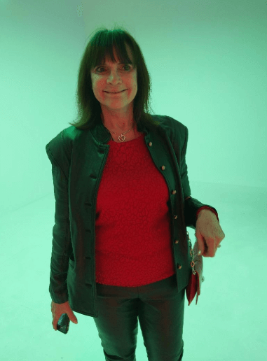 Wendy Leibowitz Real Estate